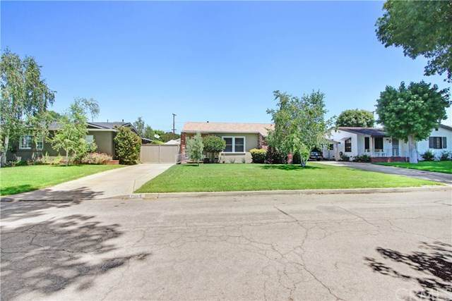 1715 E Idahome Street, West Covina, CA 91791 (#CV20099991) :: Re/Max Top Producers