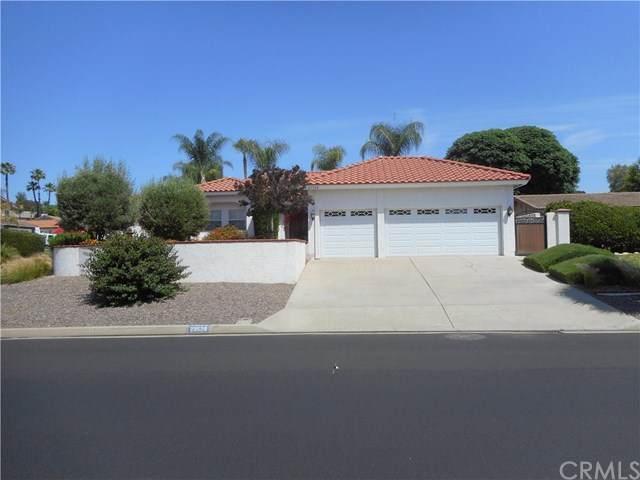 23528 Canyon Lake Drive North, Canyon Lake, CA 92587 (#IV20098181) :: eXp Realty of California Inc.