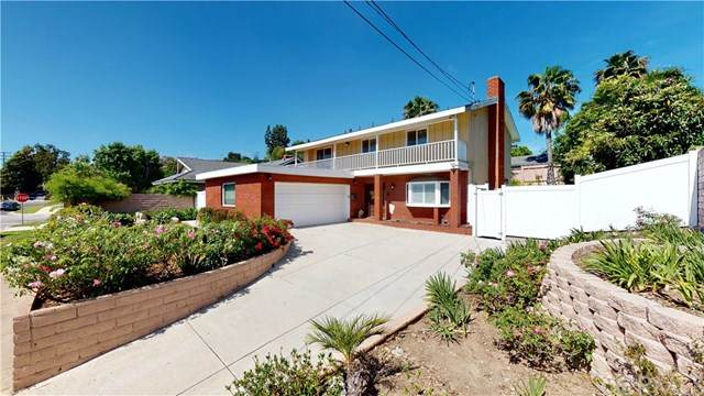 27803 Palmeras Place, Rancho Palos Verdes, CA 90275 (#PW20092496) :: The Parsons Team