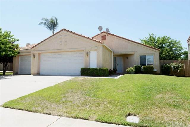 23621 Breezy Meadow Court, Moreno Valley, CA 92557 (#DW20100069) :: The DeBonis Team