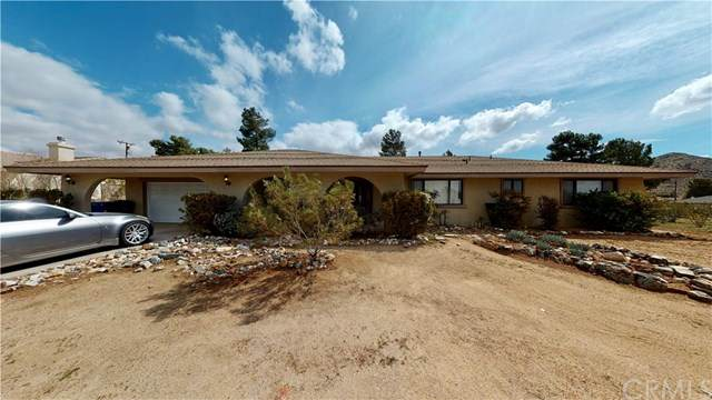 16451 Arcata Lane, Apple Valley, CA 92307 (#IV20099957) :: RE/MAX Masters