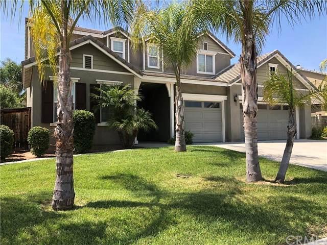 27386 Delphinium Avenue, Moreno Valley, CA 92555 (#IG20100093) :: Z Team OC Real Estate