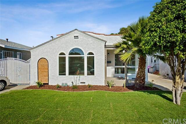 5556 Myrtle Avenue, Long Beach, CA 90805 (#PW20099959) :: RE/MAX Innovations -The Wilson Group