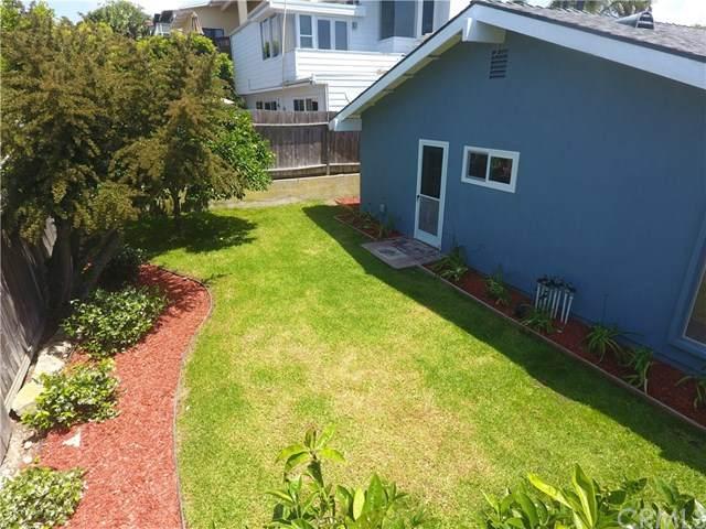915 Miramar Street, Laguna Beach, CA 92651 (#LG20100061) :: Berkshire Hathaway HomeServices California Properties