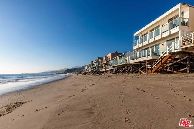 Malibu, CA 90265 :: Sperry Residential Group