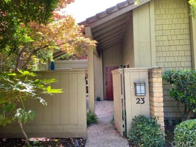 23 Pebblewood Pines Drive, Chico, CA 95926 (#SN20098446) :: Z Team OC Real Estate