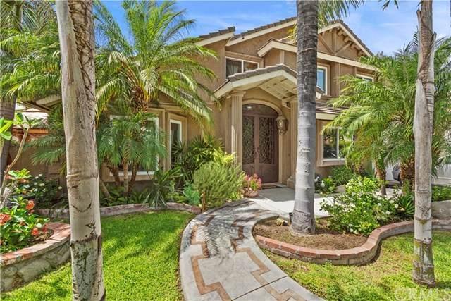 952 S Date Avenue, Rialto, CA 92376 (#EV20100153) :: Mainstreet Realtors®