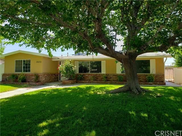 38575 Jacklin Avenue, Palmdale, CA 93550 (#SR20100158) :: The Ashley Cooper Team