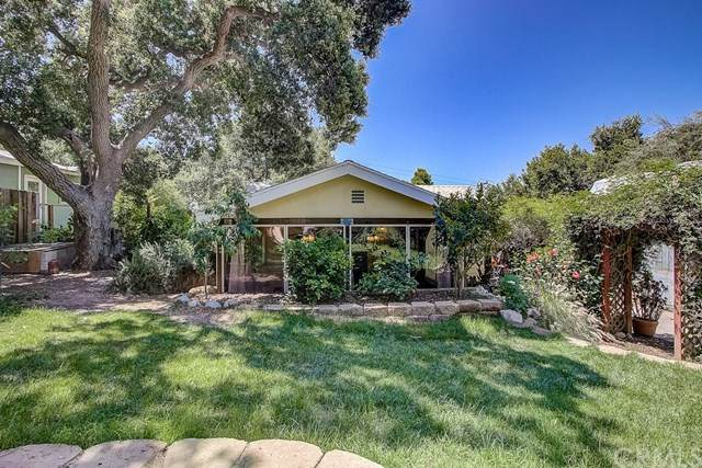 23329 Raymond Street, Chatsworth, CA 91311 (#BB20100198) :: The Costantino Group | Cal American Homes and Realty