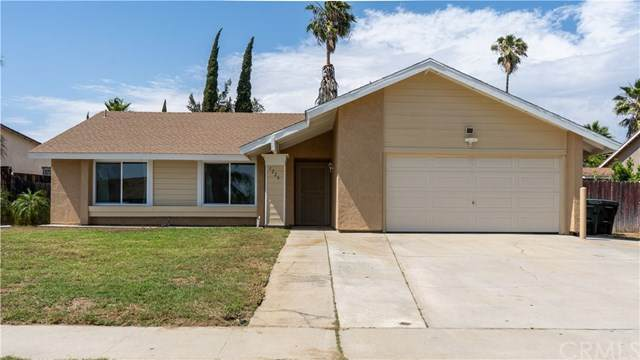 1226 W 2nd Street, Rialto, CA 92376 (#DW20099935) :: The Costantino Group | Cal American Homes and Realty