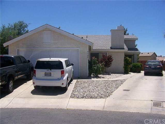 9107 Ashwood Court, Hesperia, CA 92344 (#WS20100262) :: A|G Amaya Group Real Estate