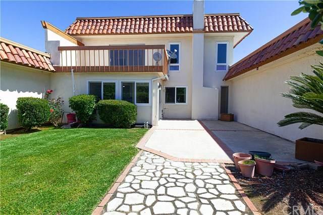 32 Palmento Way, Irvine, CA 92612 (#OC20100146) :: Doherty Real Estate Group