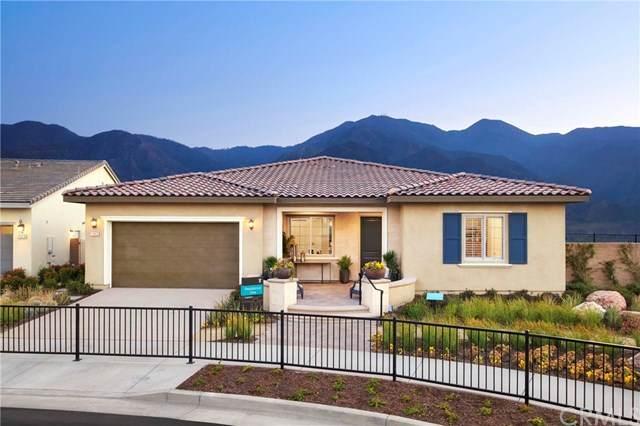 11669 Ambling Way, Corona, CA 92883 (#IV20100280) :: Z Team OC Real Estate