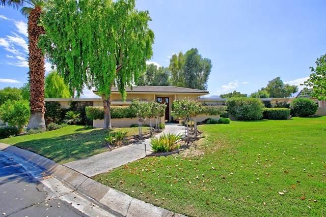 74885 Chateau Circle, Indian Wells, CA 92210 (#219043500DA) :: Z Team OC Real Estate