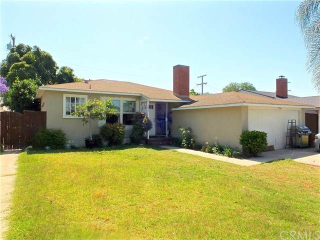 3912 San Anseline Avenue, Long Beach, CA 90808 (#RS20100287) :: RE/MAX Innovations -The Wilson Group