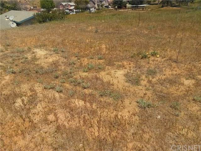 0 Cromwell, Val Verde, CA 91384 (#SR20100308) :: The Marelly Group | Compass