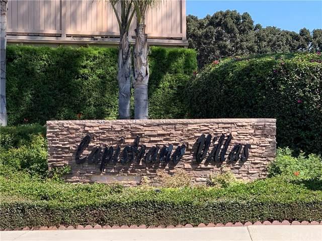 31518 Calle La Purisima #49, San Juan Capistrano, CA 92675 (#OC20096432) :: Legacy 15 Real Estate Brokers