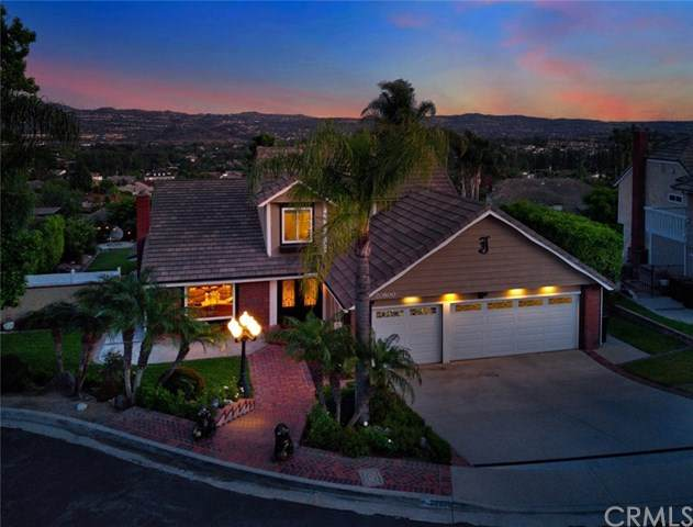 20800 Cork Circle, Yorba Linda, CA 92886 (#PW20100247) :: Rogers Realty Group/Berkshire Hathaway HomeServices California Properties