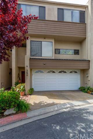 7686 Sagewood Drive, Huntington Beach, CA 92648 (#PW20097801) :: Team Tami