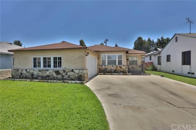 5438 Zola Avenue, Pico Rivera, CA 90660 (#PW20100366) :: RE/MAX Empire Properties