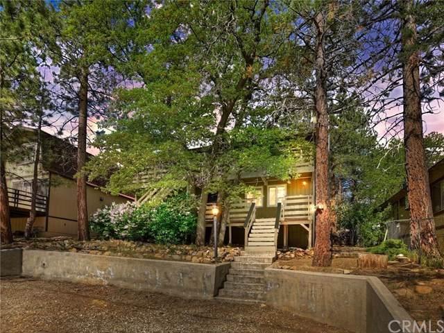 760 Spruce Lane, Sugarloaf, CA 92386 (#EV20100272) :: RE/MAX Masters