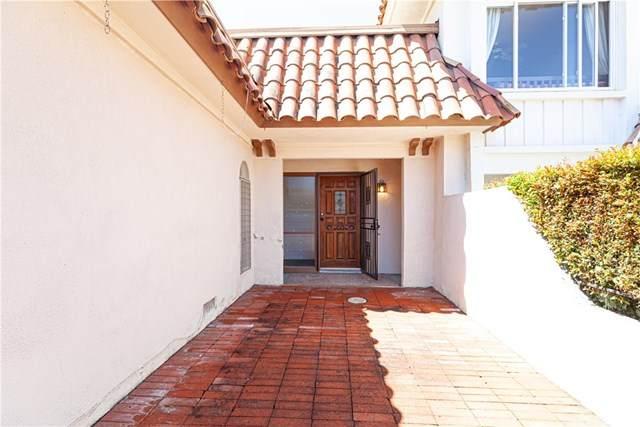 30 Palmento Way, Irvine, CA 92612 (#OC20100386) :: Doherty Real Estate Group