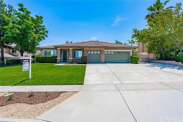 3479 Christopher Lane, Corona, CA 92881 (#OC20099742) :: Z Team OC Real Estate