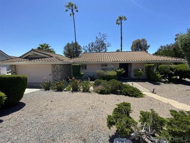 12163 Bernardo Oaks Ct, San Diego, CA 92128 (#200023914) :: Faye Bashar & Associates