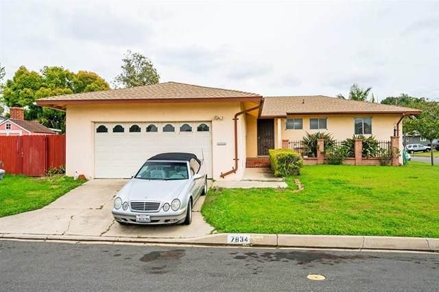 7834 Longdale Dr, Lemon Grove, CA 91945 (#200023913) :: The Najar Group