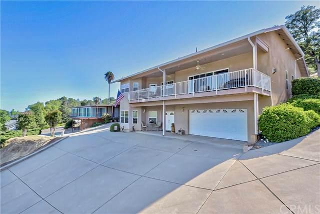 6311 Aiken Court, Oroville, CA 95966 (#SN20100392) :: Z Team OC Real Estate