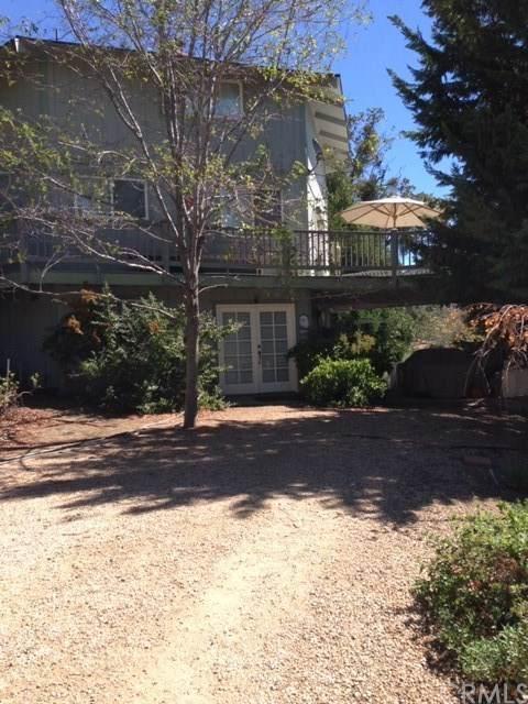 24551 Pueblo Court, Tehachapi, CA 93561 (#OC20100085) :: Sperry Residential Group