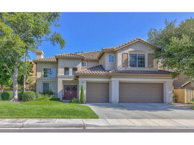 27140 Prestancia Way, Salinas, CA 93908 (#ML81793980) :: Z Team OC Real Estate