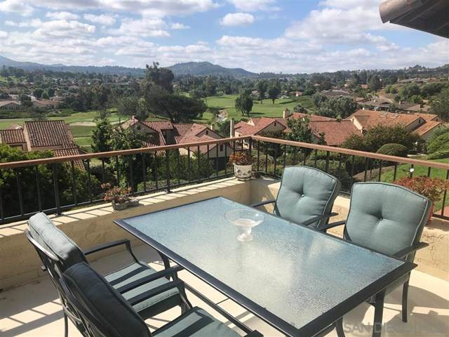 17441 Carnton Way, San Diego, CA 92128 (#200023917) :: Sperry Residential Group