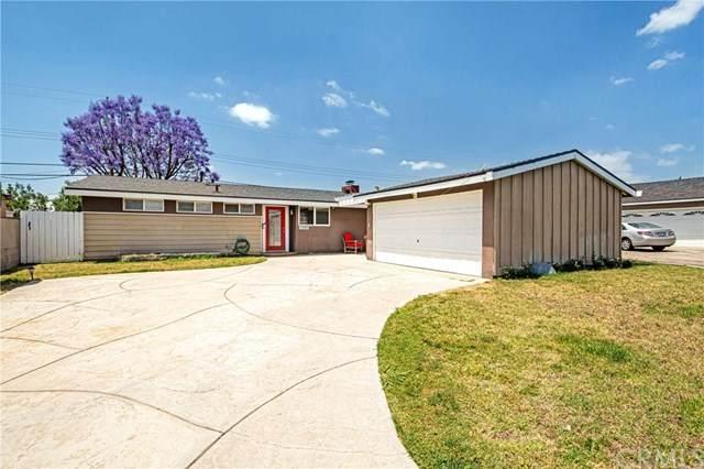 14909 Biola Avenue, La Mirada, CA 90638 (#PW20100060) :: The Brad Korb Real Estate Group