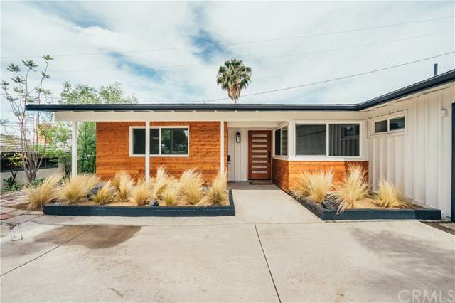 1385 Stonewell Street, Monterey Park, CA 91754 (#AR20100442) :: The Marelly Group | Compass