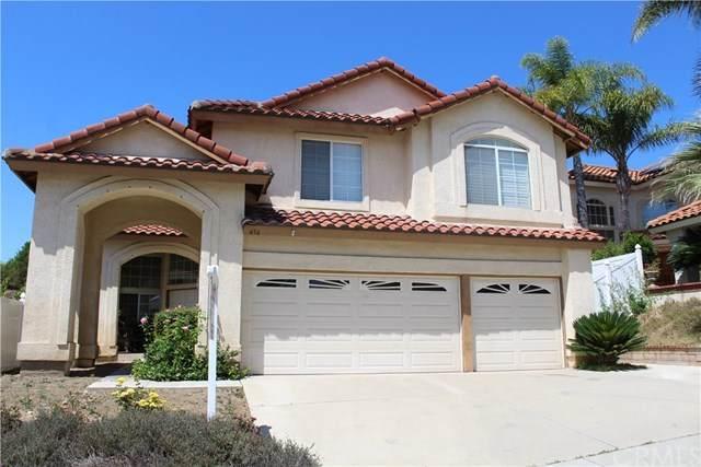 456 Bristol Way, Corona, CA 92879 (#IG20100490) :: Mainstreet Realtors®