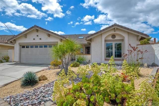 18374 Chetenham Ct, San Diego, CA 92128 (#200023930) :: Faye Bashar & Associates