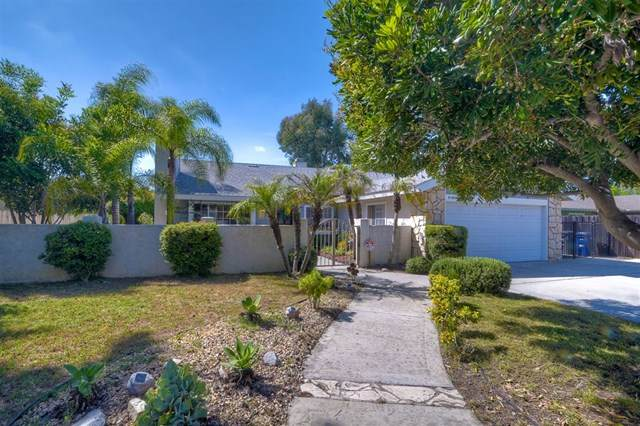 31242 Old River Road, Bonsall, CA 92003 (#200023926) :: The Costantino Group | Cal American Homes and Realty