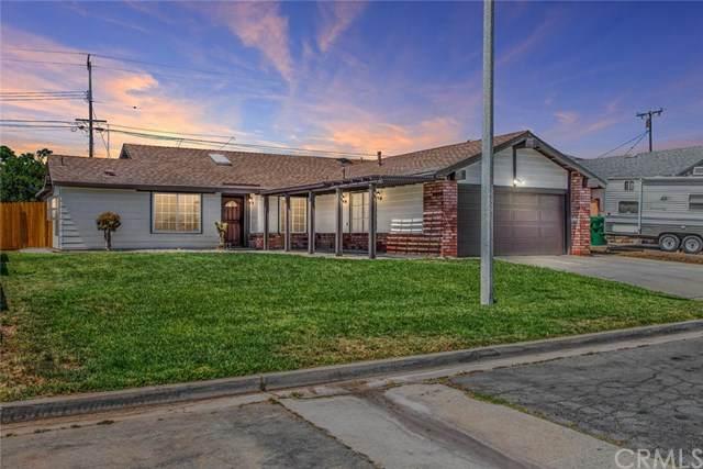 24340 Kimberley Avenue, Moreno Valley, CA 92557 (#IV20099531) :: Z Team OC Real Estate