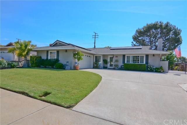 604 Churchill Avenue, San Dimas, CA 91773 (#CV20099995) :: RE/MAX Masters