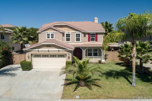 10312 Whitecrown Circle, Corona, CA 92883 (#PW20100544) :: The Costantino Group   Cal American Homes and Realty