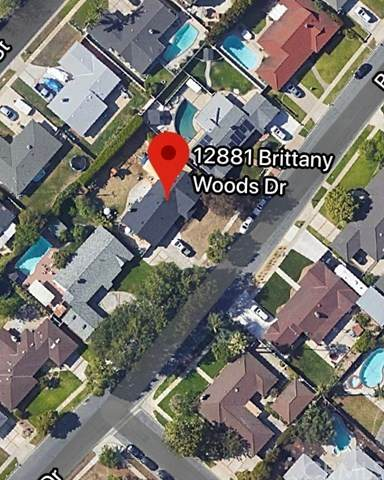 12881 Brittany Woods Dr, North Tustin, CA 92705 (#NP20090454) :: RE/MAX Empire Properties