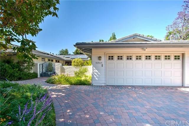 10501 Cowan Heights Drive, Santa Ana, CA 92705 (#OC20100128) :: RE/MAX Masters
