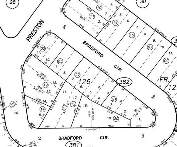 3385 Bradford Circle, Cambria, CA 93428 (#SC20100554) :: Re/Max Top Producers