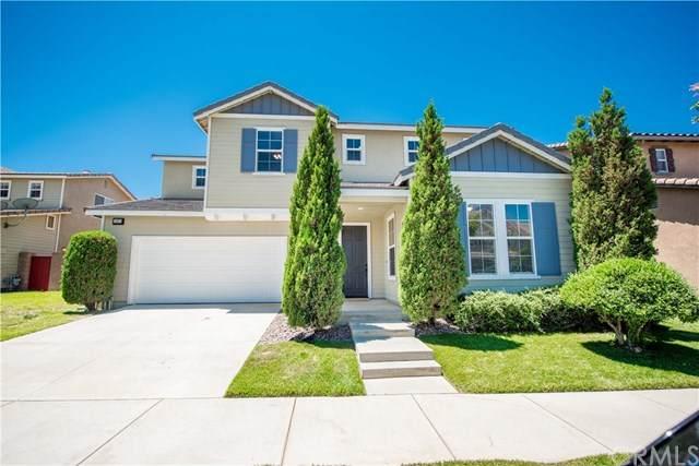 11071 Sweetgum Street, Corona, CA 92883 (#IG20100174) :: Z Team OC Real Estate