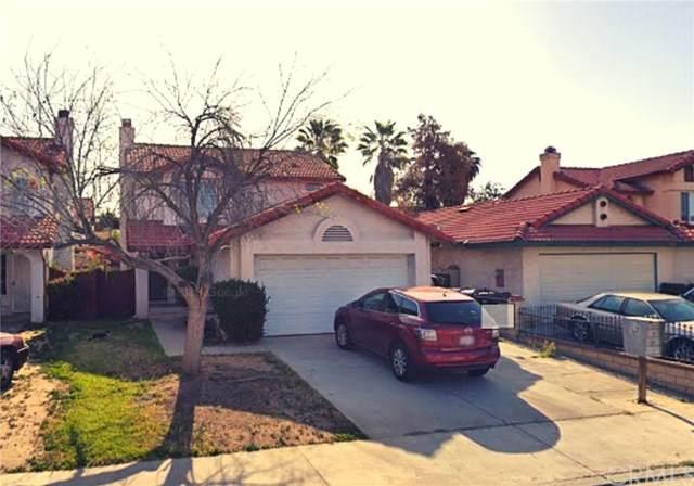 13088 Tonikan Drive, Moreno Valley, CA 92553 (#CV20100584) :: Z Team OC Real Estate