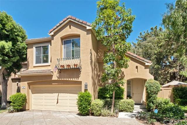 150 Lessay, Newport Coast, CA 92657 (#OC20100612) :: Sperry Residential Group