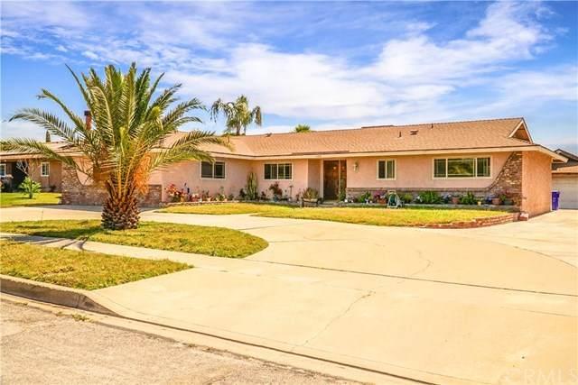 11201 Walnut Street, Bloomington, CA 92316 (#CV20100624) :: Coldwell Banker Millennium