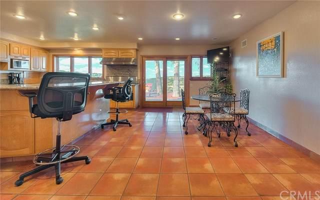 2040 Carbon Canyon Road, Chino Hills, CA 91709 (#CV20098338) :: Re/Max Top Producers