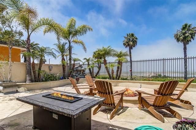 19021 Poppy Hill Circle, Huntington Beach, CA 92648 (#OC20100322) :: Team Tami